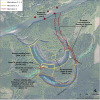 Letter to Skagit River System Cooperative Barnaby Project Leaders