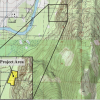 "Marblemont Permit Application: Kiewit's Use of the Term ""Expansion"" is  Misleading"