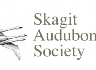 Skagit Audubon Society Opposes Quarry Mine