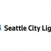 Seattle City Light Sees Significant Adverse Environmental Effects of Proposed Quarry Mine