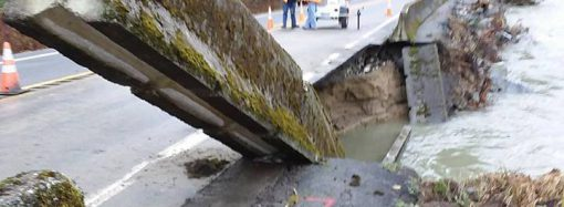 WSDOT, YOUR LOGJAM PROJECT DID THIS!